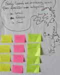 paper-board-interculturel-2