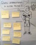 paper-board-interculturel-4