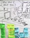 paperboard-project_management-sponsor