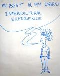 managment-interculturel