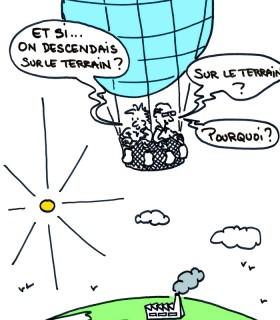 progiciel-terrain