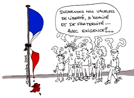 attentats-13-novembre-paris