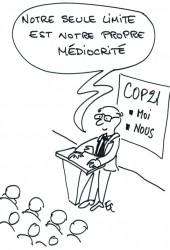 mediocrite