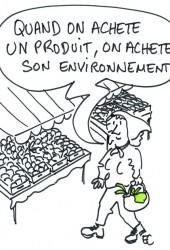 produit-environnement