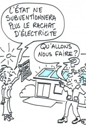 rachat-electricite