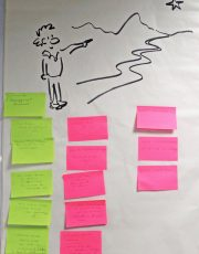 paperboard-analyse-strategique-celette-1