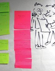 paperboard-analyse-strategique-celette-2