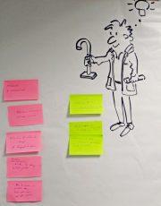 paperboard-analyse-strategique-celette-3
