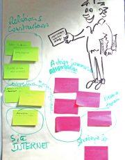 paperboard-analyse-strategique-celette-4