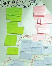 paperboard-analyse-strategique-celette-5