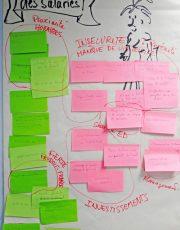 paperboard-analyse-strategique-celette-7