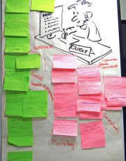 paperboard-analyse-strategique-celette-8