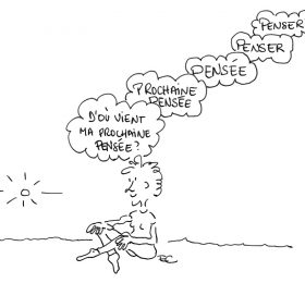 seminaire-communication-pleine-conscience-1
