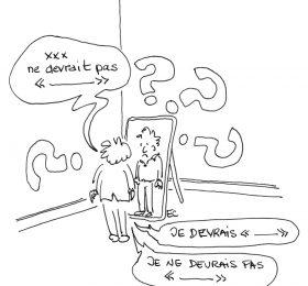 seminaire-communication-pleine-conscience-3