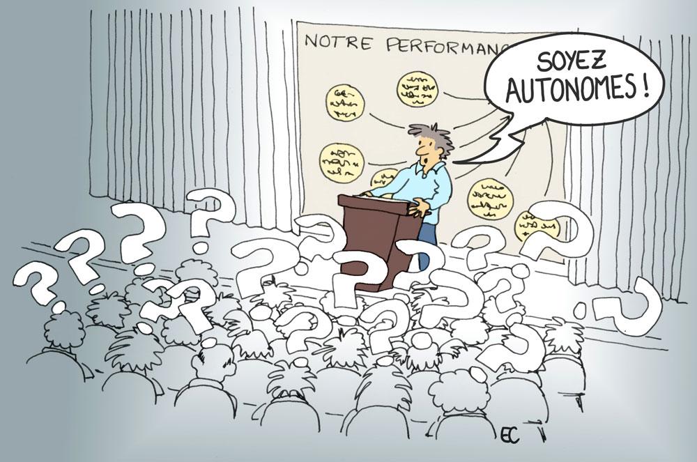 soyez-autonomes
