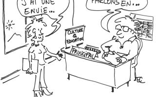 journee-education-artistique-culturelle-3