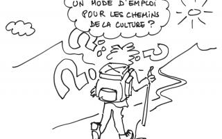 journee-education-artistique-culturelle-6
