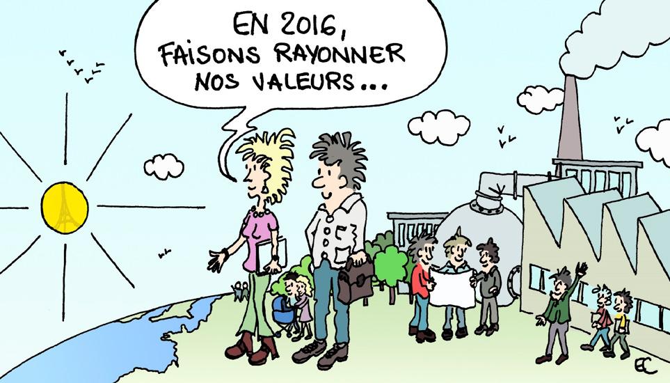 valeurs-communes-voeux-2016