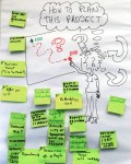 paperboard-project_management-planning