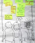 paperboard-project_management-rules