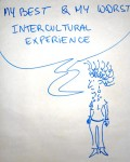 managment-interculturel
