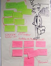 paperboard-analyse-strategique-celette-6