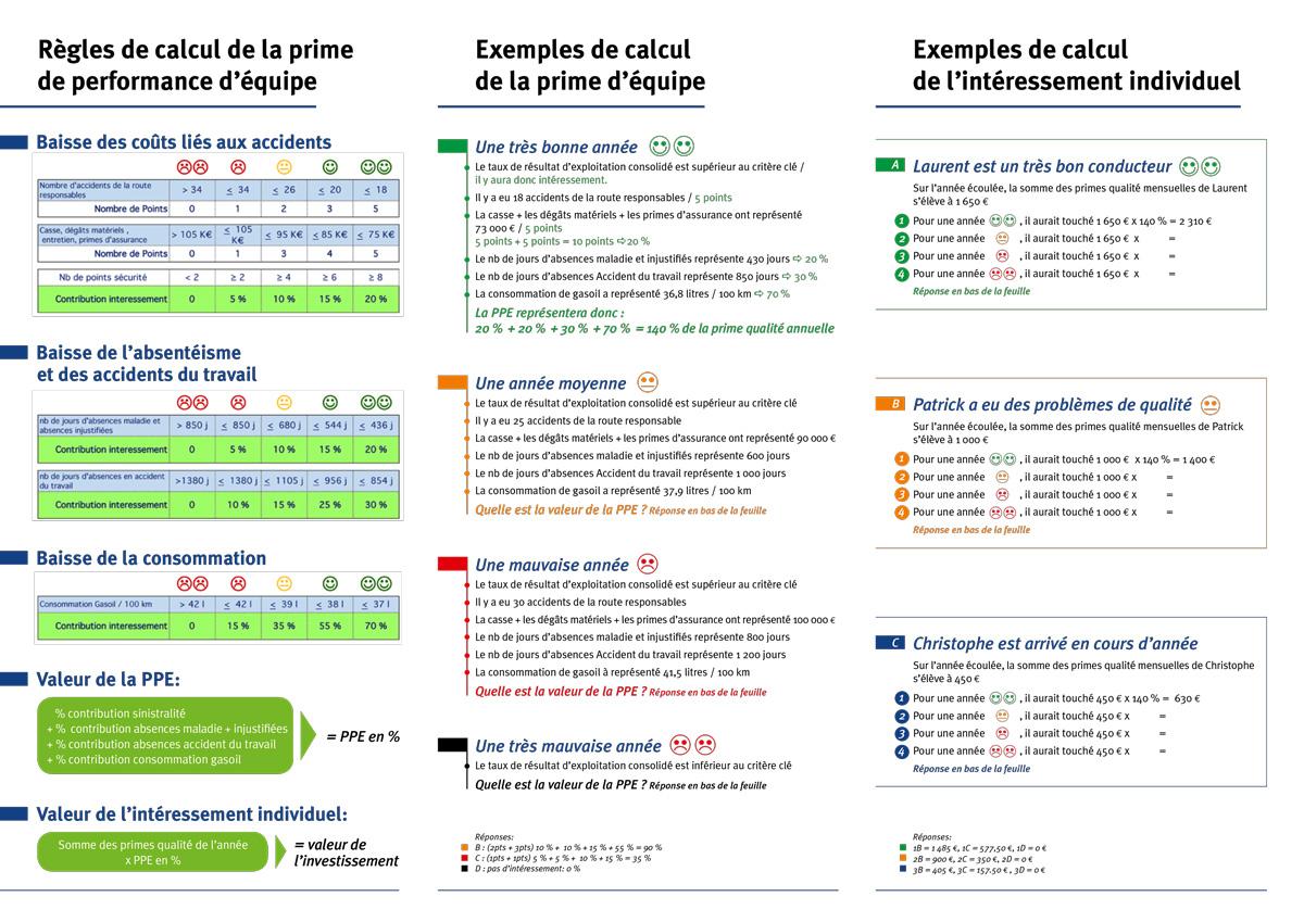 leaflet-ascensio-2