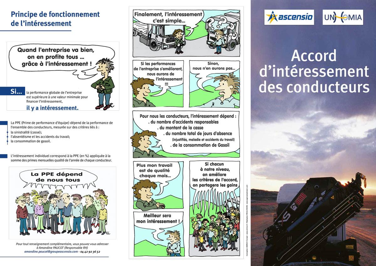 leaflet-ascensio